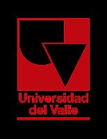 http://www.univalle.edu.co