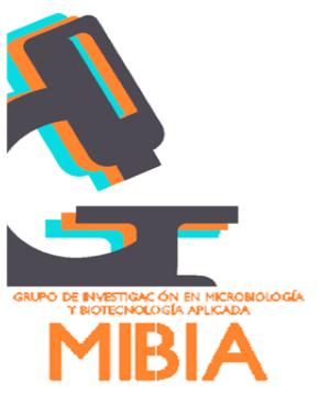 http://mibia.correounivalle.edu.co/
