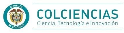 https://www.colciencias.gov.co/